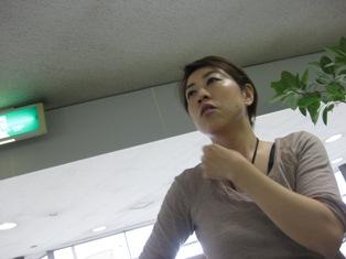 IMG_2783toyota.jpg